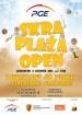 Kolejna edycja turnieju PGE Skra Plaża Open