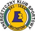 Postępowanie kwalifikacyjne na kandydata do Rady Nadzorczej spółki Górniczy Klub Sportowy