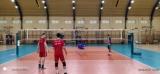 Juniorzy zagrają z Czechami