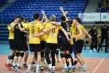 Juniorzy w półfinale Mistrzostw Polski!