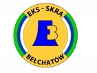 Walne Zgromadzemnie Członków EKS Skra Bełchatów