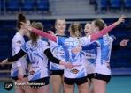 Świetny turniej na zakończenie sezonu ligi wojewódzkiej.
